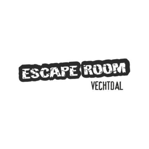 Escape Room Vechtdal